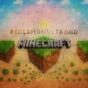 View PixlemonUltraHD's Profile