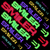 smiler1's avatar