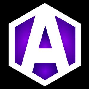 Attrix