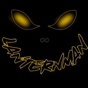lanternman_tv