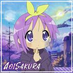 View stats for AoiSakura