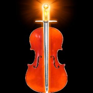 Cellofrag