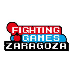 FGZaragoza