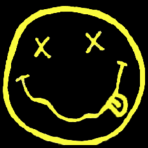 Yena4chaos Logo