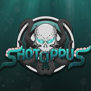 shotcippustv