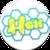 View Hexbugman213's Profile