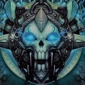 aektar logo