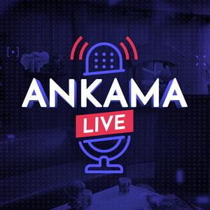 AnkamaLive