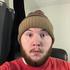 View GamerAffair's Profile