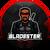 avatar for bladester