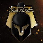 View stats for Murra_