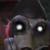 View GoldSenior's Profile