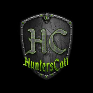 HuntersCallGaming