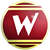 View Studio_Winthor's Profile