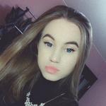 milana_ermolina