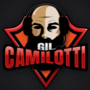 Gilcamilotti