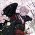 View hiro3267's Profile