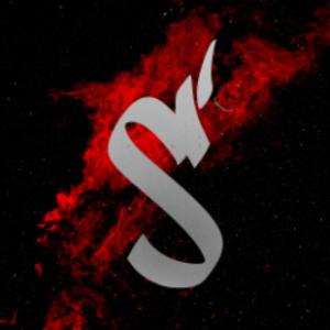 standoffvl Logo