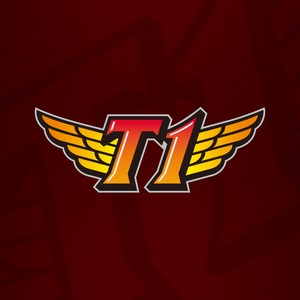 Faker's Videos - Twitch