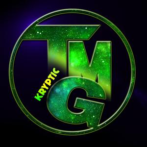 KrypticTMG Logo