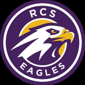 CKSports Logo
