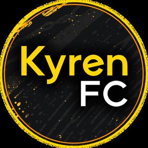 kyrenfc