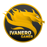View stats for IvaneroGamer