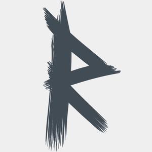 prefixaut's profile picture