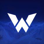 View stats for Wingobear