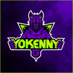 Yo_kenny_g