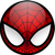 avatar for spidey1155