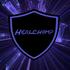 View healchamp's Profile