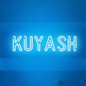 Kuyash_ Logo