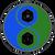 View SapFireLynx's Profile