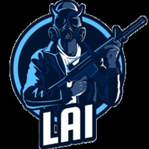 Laii Logo