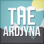 View stats for TheArdjyna