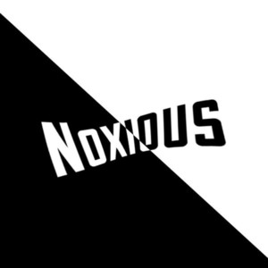 NoxiousGO