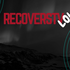 View RecoversTV's Profile