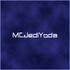 View MCJediYoda's Profile