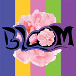 View stats for BLOOMandCompany