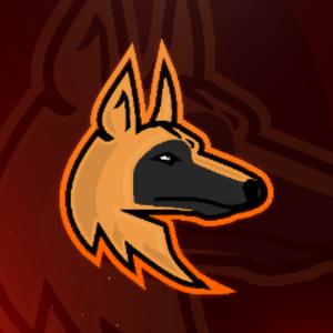 DixyDogg Logo