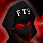 View stats for FarTooBaked