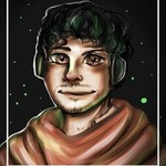 View stats for TheGemplays