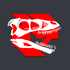 View s9_raptor's Profile