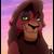 View linux_doggo's Profile