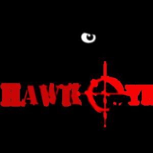 HawkeyePC Logo