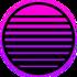 View darkromano_'s Profile
