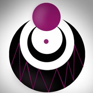 발__젭 Logo