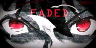 Profile banner for xfadedsenju