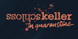 Profile banner for schlosskeller_darmstadt